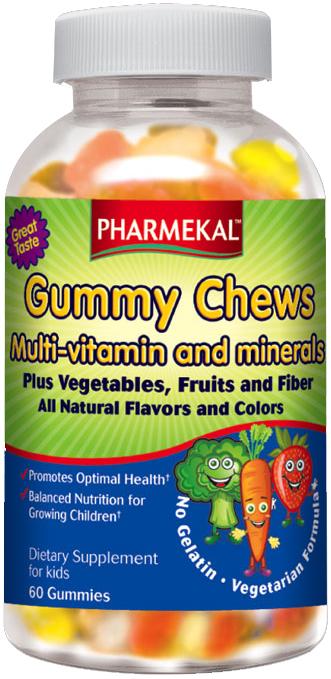 e vitamin mod ar